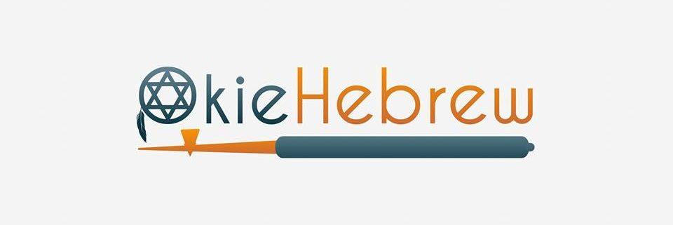 Okie Hebrew